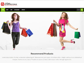 E-Commerce Sample 3