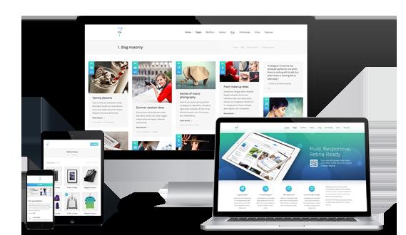 Image result for website and mobile app development